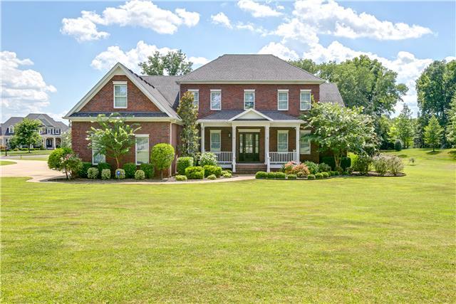 Real Estate for Sale, ListingId: 34028420, Murfreesboro,TN37129