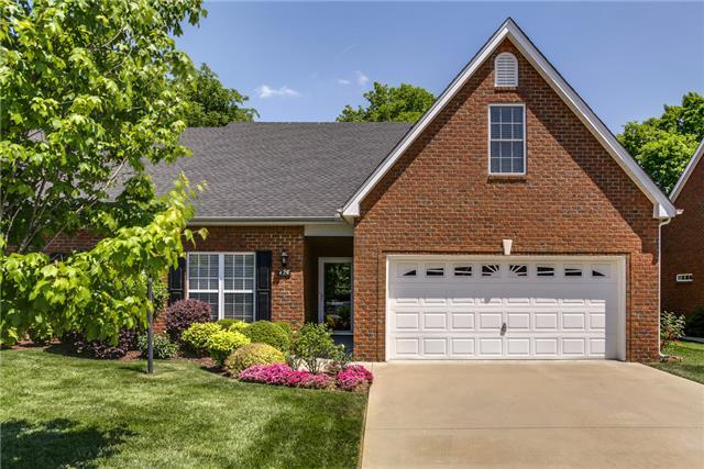 Real Estate for Sale, ListingId: 34048304, Murfreesboro,TN37127