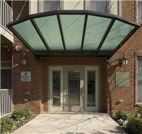 Rental Homes for Rent, ListingId:34048818, location: 3100 Westend Circle Nashville 37203