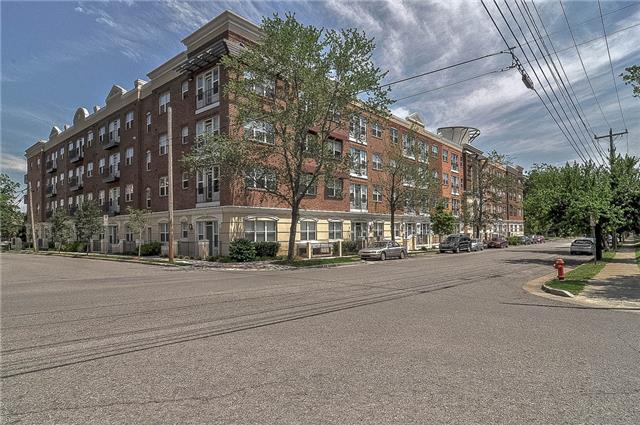 Rental Homes for Rent, ListingId:34048260, location: 3000 Vanderbilt Pl Apt 230 Nashville 37212
