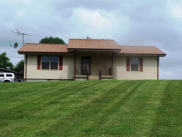 Real Estate for Sale, ListingId: 34048468, Pleasant Shade,TN37145