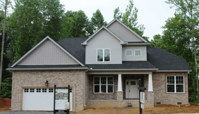 3035 Gracie Ann Dr, Greenbrier, TN 37073