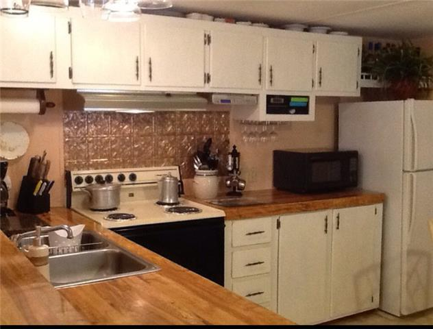 Real Estate for Sale, ListingId: 34048325, Smithville,TN37166