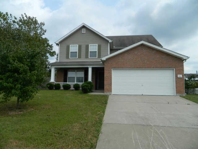 Rental Homes for Rent, ListingId:34048547, location: 2852 Park Knoll Drive Mt Juliet 37122
