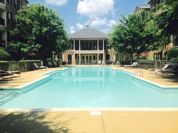 Rental Homes for Rent, ListingId:34048782, location: 309 Seven Springs Way Apt 303 Brentwood 37027