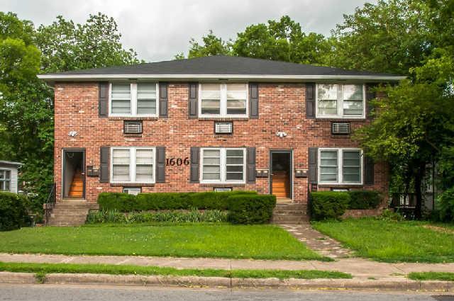 Rental Homes for Rent, ListingId:34048375, location: 1606 17th Avenue South # 2 Nashville 37212