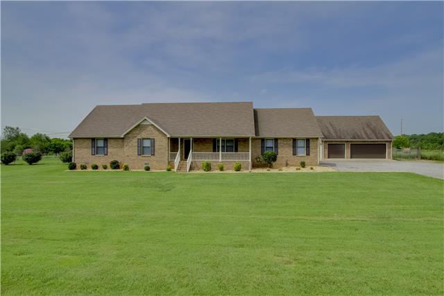 Real Estate for Sale, ListingId: 34048254, Murfreesboro,TN37130