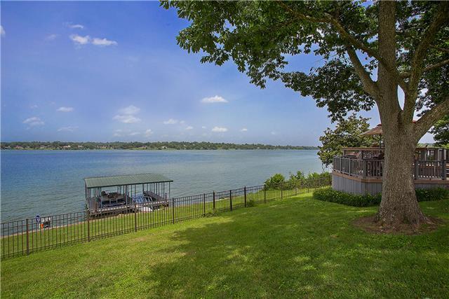 Real Estate for Sale, ListingId: 34048768, Old Hickory,TN37138