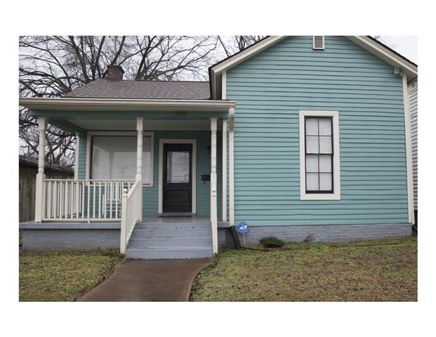 Rental Homes for Rent, ListingId:34048796, location: 1703 4th Avenue North Nashville 37208