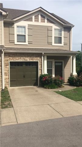 Rental Homes for Rent, ListingId:34048361, location: 735 Tulip Grove Hermitage 37076