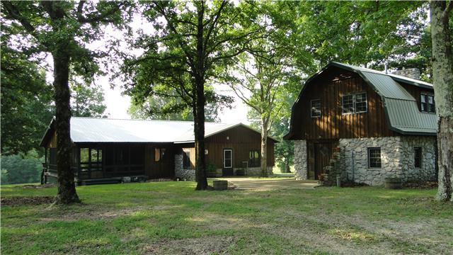 Real Estate for Sale, ListingId: 34048637, Hohenwald,TN38462