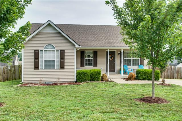 1006 Sky Valley Trl, Smyrna, TN 37167