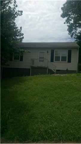 Rental Homes for Rent, ListingId:34048514, location: 938 S 13th Ct Nashville 37206