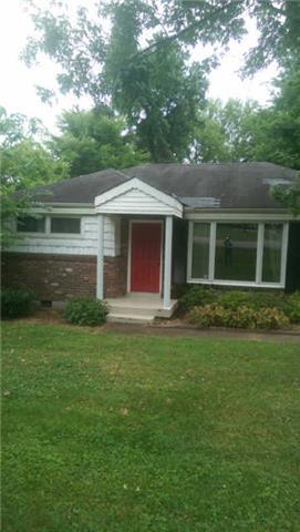Rental Homes for Rent, ListingId:34048520, location: 2911 Emery Dr Nashville 37214