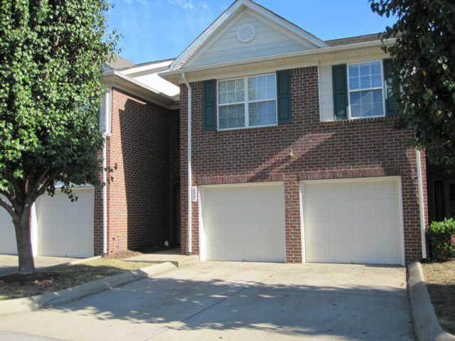 427 Heath Pl, Smyrna, TN 37167
