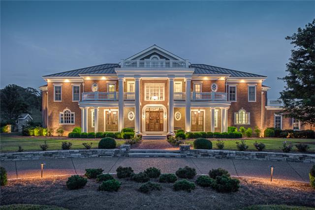 Real Estate for Sale, ListingId: 34067721, Franklin,TN37064