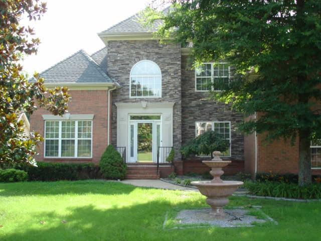 Rental Homes for Rent, ListingId:34067561, location: 1916 Nightwalk Ct Murfreesboro 37130