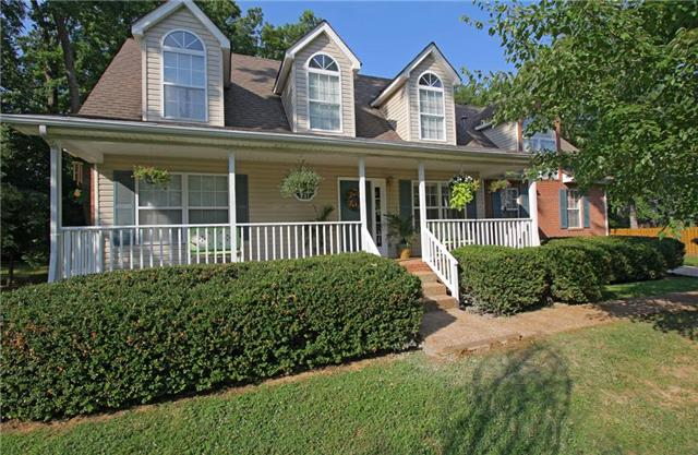102 Apple Ct, White House, TN 37188