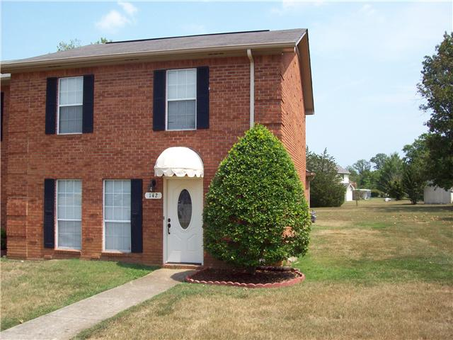 Rental Homes for Rent, ListingId:34067718, location: 142 Stokes Drive Smyrna 37167