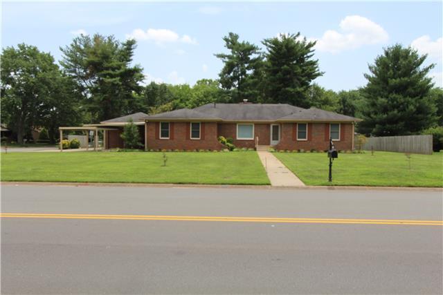 Real Estate for Sale, ListingId: 34067956, Murfreesboro,TN37129