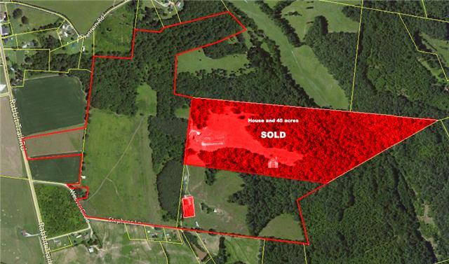 Real Estate for Sale, ListingId: 34067715, Leoma,TN38468