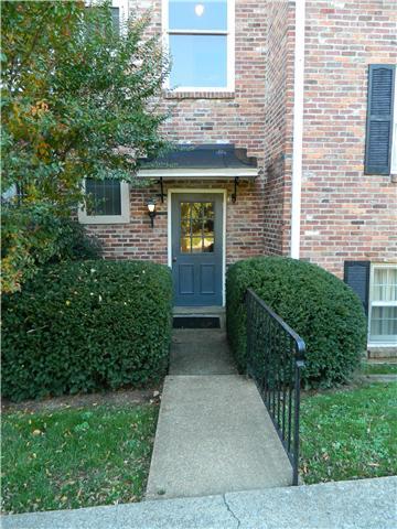 Rental Homes for Rent, ListingId:34067552, location: 5025 Hillsboro Pike Nashville 37215