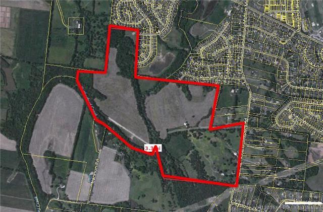 Real Estate for Sale, ListingId: 34067843, Spring Hill,TN37174
