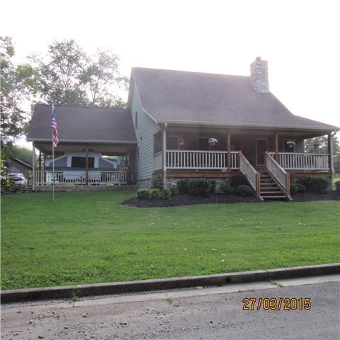 Real Estate for Sale, ListingId: 34081025, Dowelltown,TN37059