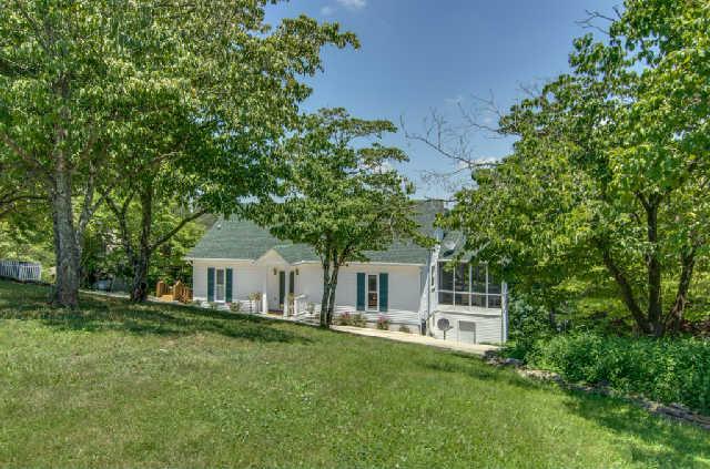 Real Estate for Sale, ListingId: 34081239, Lynchburg,TN37352