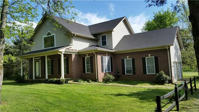 Real Estate for Sale, ListingId: 34081053, Rockvale, TN  37153