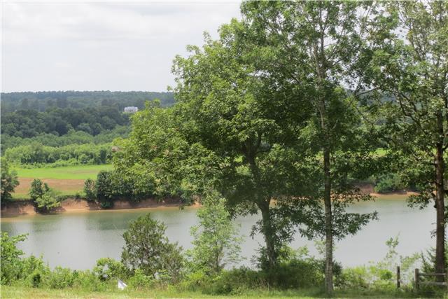0 Purdy View Acres Dr, Bath Springs, TN 38311