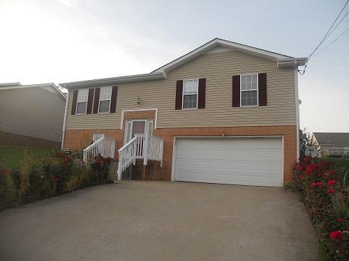 Rental Homes for Rent, ListingId:34081110, location: 259 Audrea Clarksville 37042
