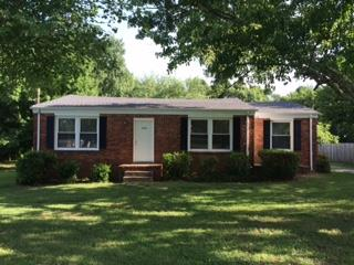 Rental Homes for Rent, ListingId:34084857, location: 3450 Mt Tabor Murfreesboro 37127