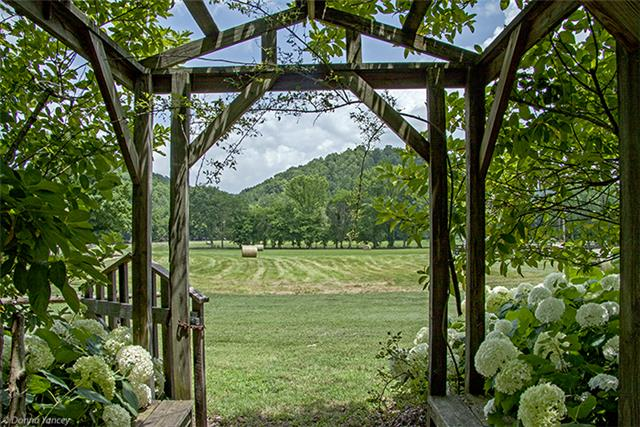 97.3 acres Franklin, TN