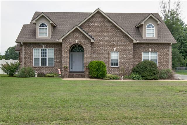 Real Estate for Sale, ListingId: 34084873, Murfreesboro,TN37130