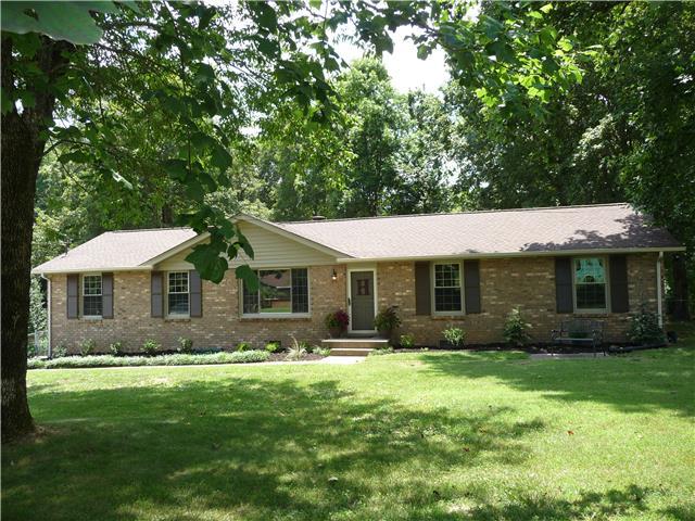 1206 Poplar Ridge Rd, White House, TN 37188