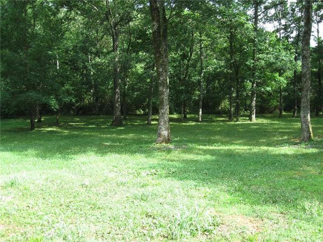 8853 Christiana Hoovers Gap Rd, Christiana, TN 37037