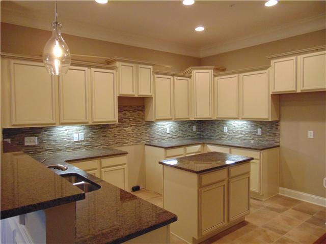 Real Estate for Sale, ListingId: 34124634, Murfreesboro,TN37130