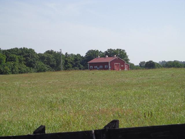 Real Estate for Sale, ListingId: 34124959, Duck River,TN38454