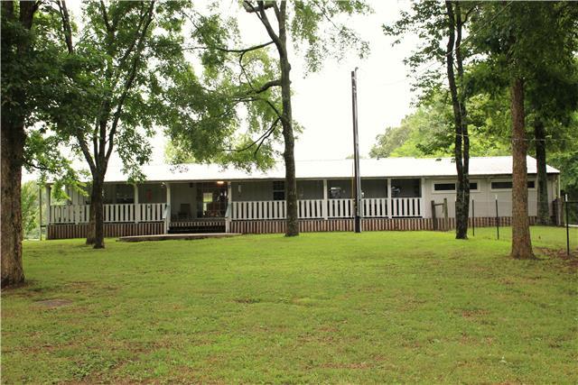 4816 Coleman Hill Rd, Rockvale, TN 37153
