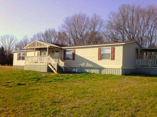 4828 Coleman Hill Rd, Rockvale, TN 37153