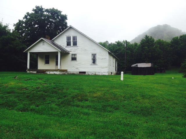 Real Estate for Sale, ListingId: 34124655, Pleasant Shade,TN37145