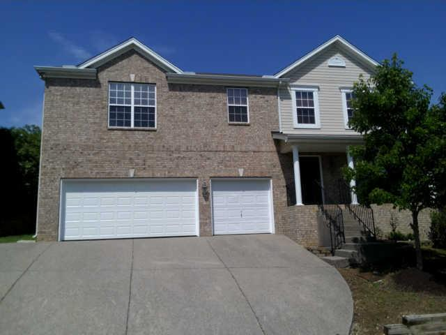 Rental Homes for Rent, ListingId:34124699, location: 3108 Thistle Down Ln Antioch 37013
