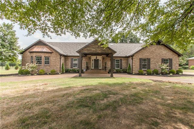 Real Estate for Sale, ListingId: 34124826, Murfreesboro,TN37129