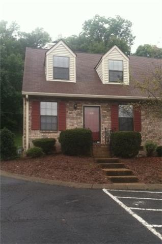 Rental Homes for Rent, ListingId:34140355, location: 222 Deerpoint Court Hendersonville 37075