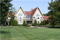 Real Estate for Sale, ListingId: 34140218, Franklin,TN37069