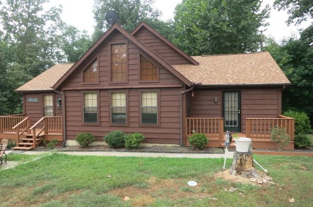 Real Estate for Sale, ListingId: 34140317, Indian Mound,TN37079