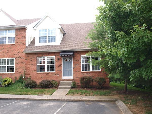 Rental Homes for Rent, ListingId:34140402, location: 2120 Lebanon Road Nashville 37210