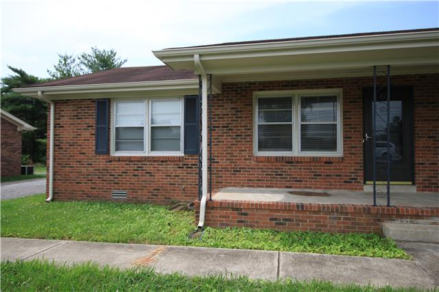 Rental Homes for Rent, ListingId:34140201, location: 4627 Franklin Rd. Murfreesboro 37128