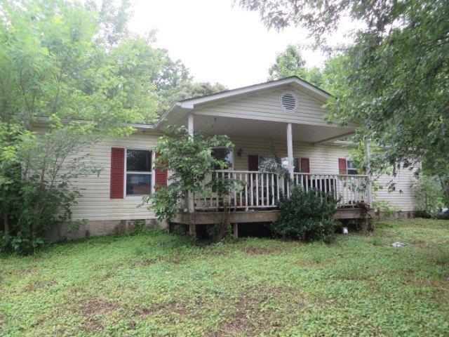 1008 Hopewood Ln, Chapmansboro, TN 37035